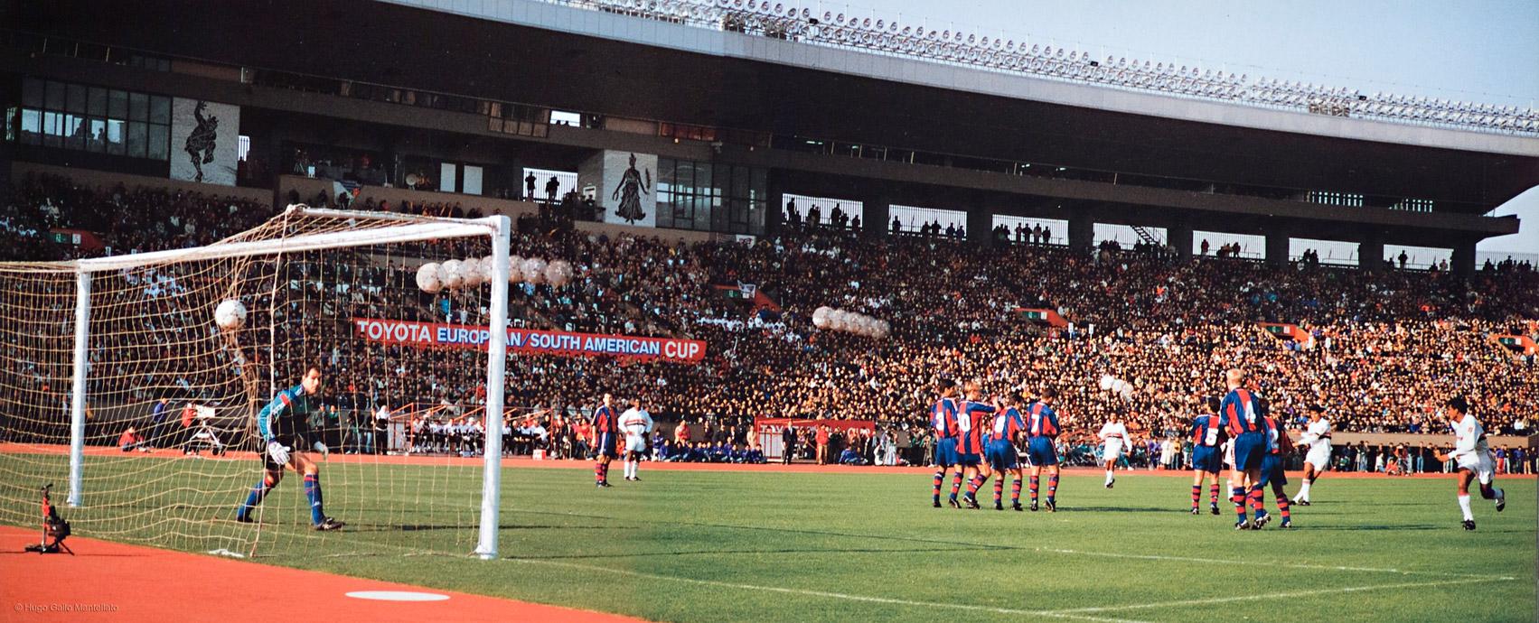 Resultado de imagem para São Paulo Mundial 1992 comemoração
