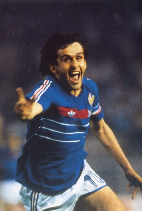 michel-platini-guides-blogspot-com