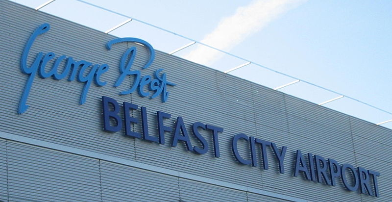 800px-George_Best_Belfast_City_Airport_signage