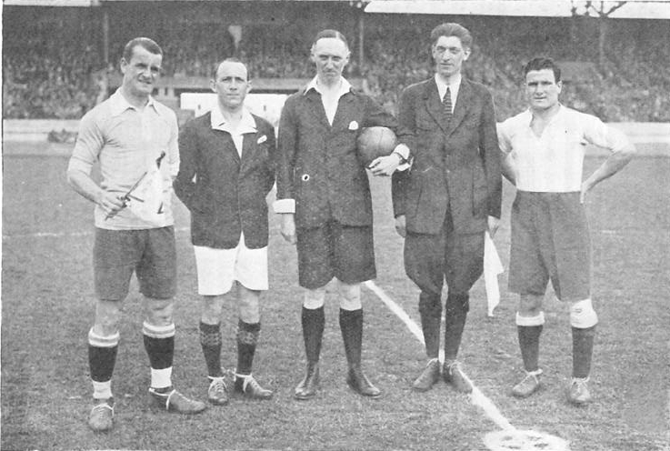 Final_football_Argentina_vs_Uruguay_Olympics_1928