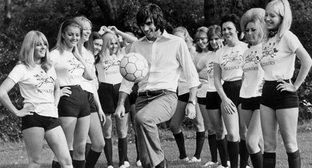 PdH-George-Best-e-mulheres