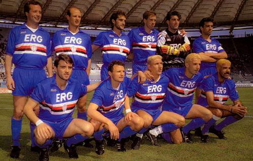 sampdoria-1-of-1