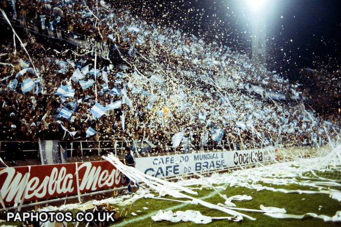 soccer-world-cup-argentina-1978-group-one-italy-v-argentina-estadio-monumental