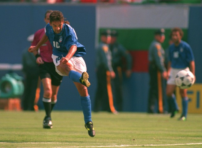 baggio_getty-652x478