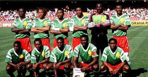 cameroon1HOME