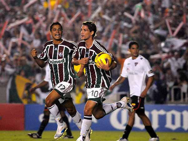 thiago-neves-vs-ldu