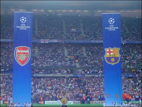 UEFA_Champions_League_Final_2006_-_Team_flags