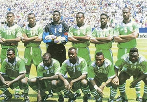 6acedb6bc1 Sem conquistar um título desde 1980 e sem jamais ter disputado uma Copa do  Mundo