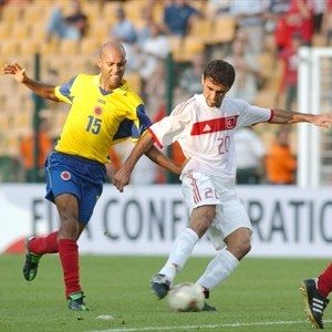 confedcup_2003_01_5878_sq_large