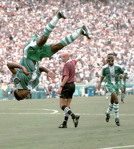 nigeria-1996
