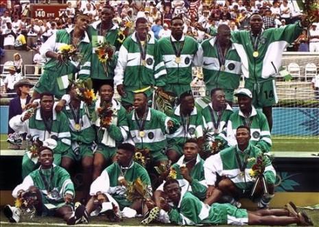 nigeria-96