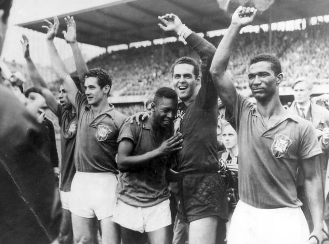WorldCup1958_650x483