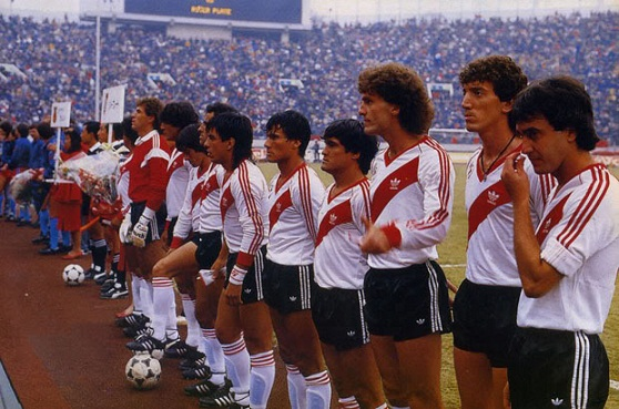 river-campeon