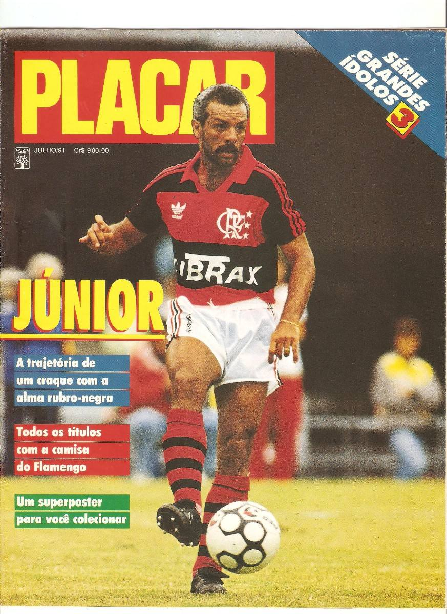 placar-serie-grandes-idolos-junior-do-flamengo-1991_MLB-F-3349887054_112012