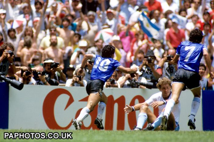 soccer-world-cup-mexico-1986-quarter-final-england-v-argentina-azteca-stadium