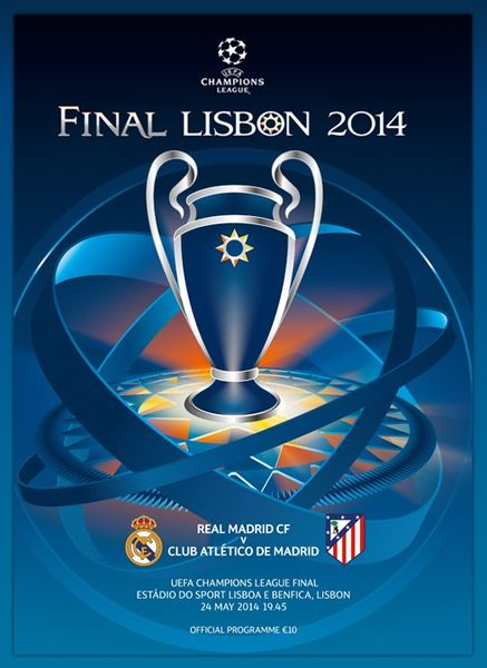 2014_UCL_Final_Visual_Identity