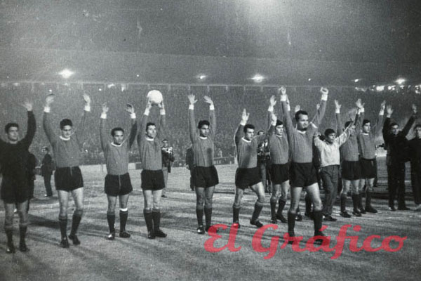 Independiente_1964