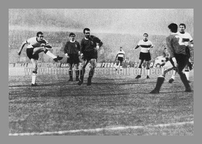 inter_1965_mazzola_gol_independiente_700x500_finita