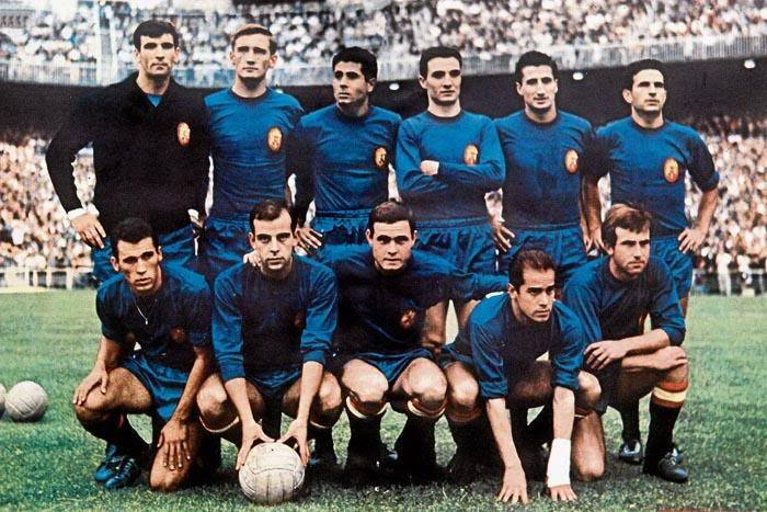 once_21_junio_1964