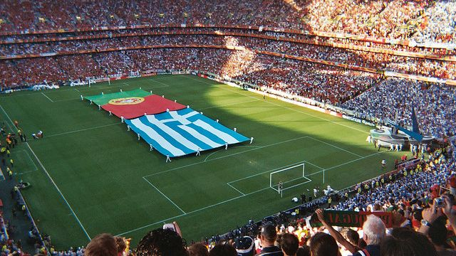 euro_2004_final_greece_portugal_17163