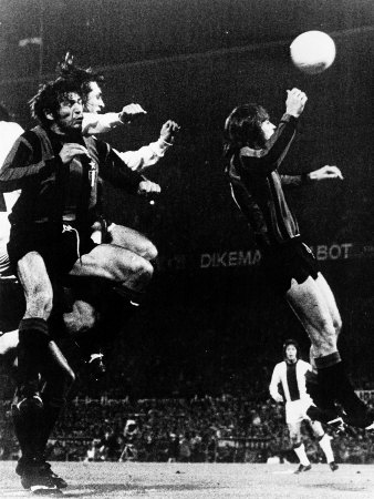 ajax-vs-inter-milan-european-cup-final-1972