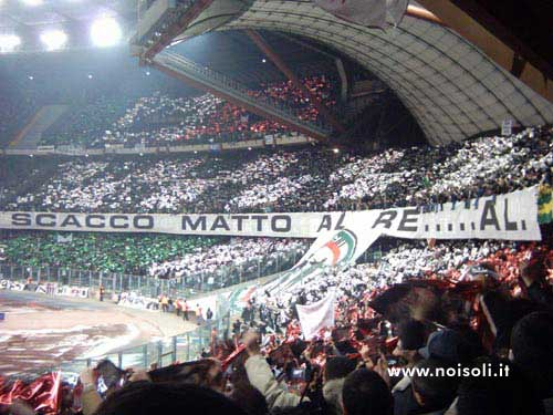 juventus-2005-03-09-juventus-real-madrid-36