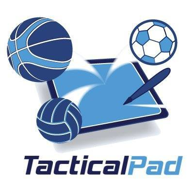 Tactical Pad